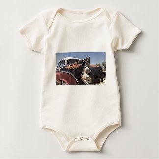 car24 baby bodysuit