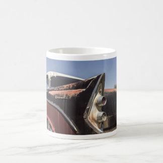 car24 coffee mug