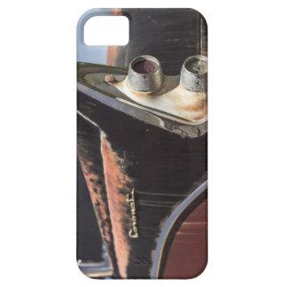 car24 iPhone 5 case