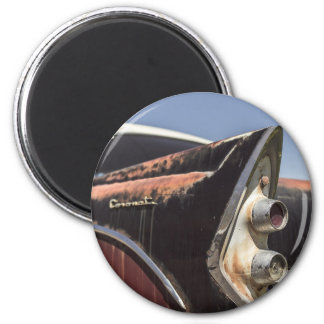 car24 magnet