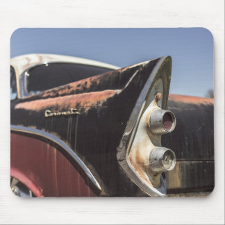 car24 mouse pad