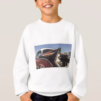 car24 sweatshirt