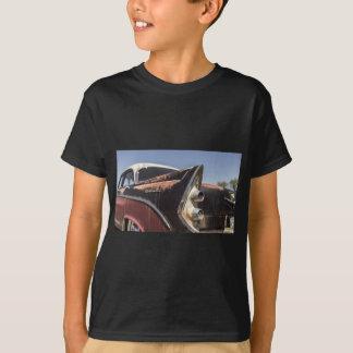 car24 T-Shirt