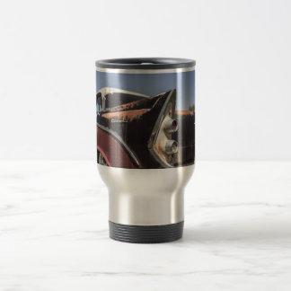 car24 travel mug