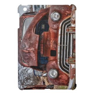 car39 iPad mini cases