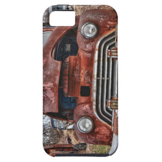 car39 iPhone 5 covers