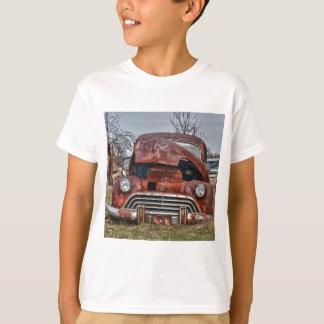 car39 T-Shirt
