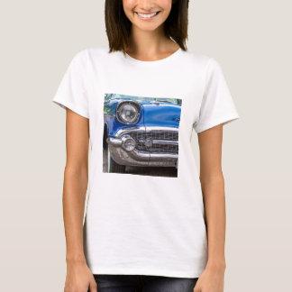 car62 T-Shirt