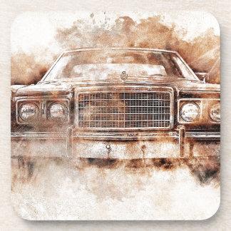 car-1640005_1920 coasters