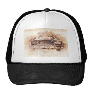 car-1640005_1920 trucker hat