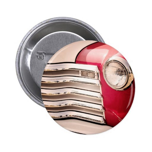 Car 1 button