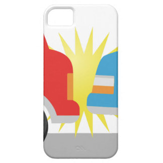 Car Accident Case For The iPhone 5