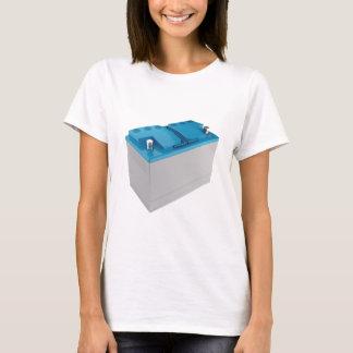 Car battery T-Shirt