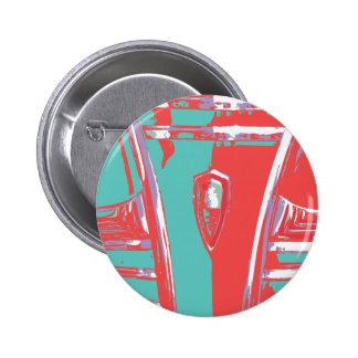 Car Cars Car Pins