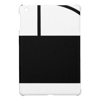 Car Cover For The iPad Mini