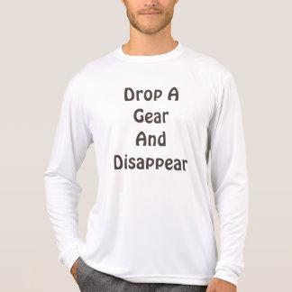 Car Enthusiast T-Shirt