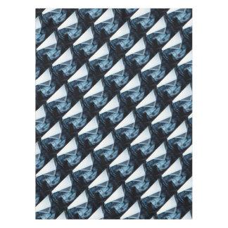 Car filters tablecloth