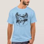 Car Guardian Angel T-Shirt