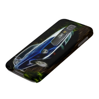 Car lightning case for galaxy s5