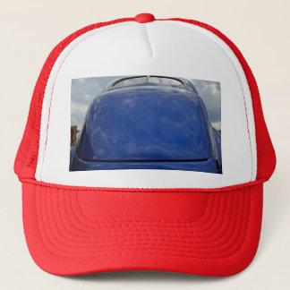 Car reflection hat