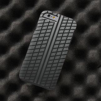 Car Tire Tread Tough iPhone 6 Case