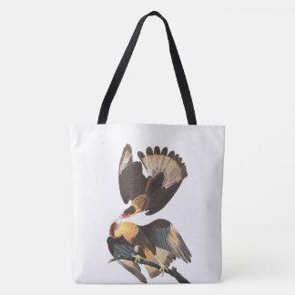Caracara Eagle Tote