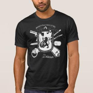 Caracas City T-Shirt