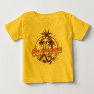 Caracas Infant T-Shirt