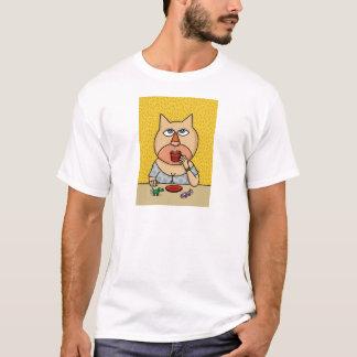 Caramel Caroline T-Shirt