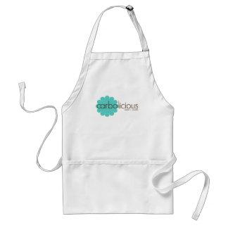 carbolicious apron