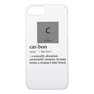 Carbon Case
