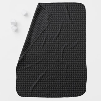 Carbon fiber baby blanket