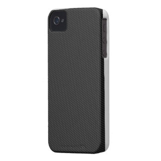 Carbon Fiber iPhone 4 Case-Mate Case