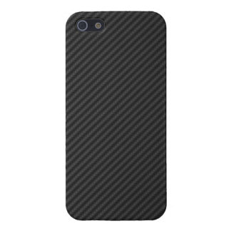 Carbon fiber material design racing car auto drift cover for iPhone 5/5S