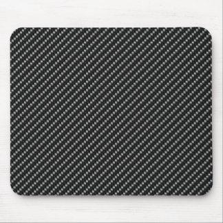 Carbon Fiber Mouse Pad