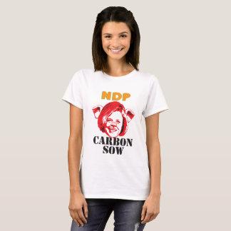 Carbon Sow T-Shirt