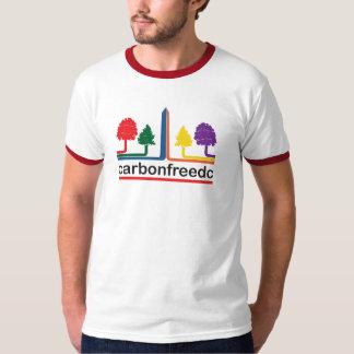 CarbonfreeDC T-Shirt