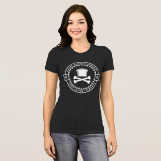 Carbs Against Humanity Tee! T-Shirt