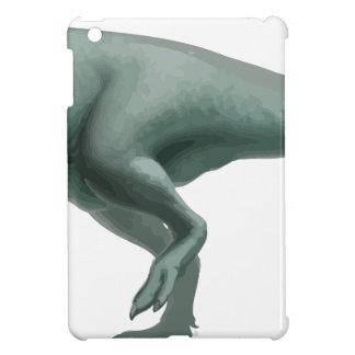 Carcharodontosaurus Cover For The iPad Mini