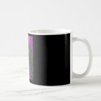 Card#14 Coffee Mug