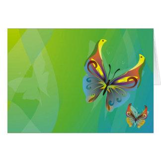 Card-AP-19 Card