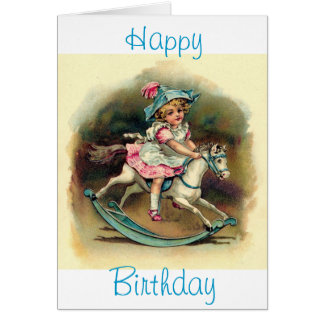 Card by Pâtisseries Poétique de Muse