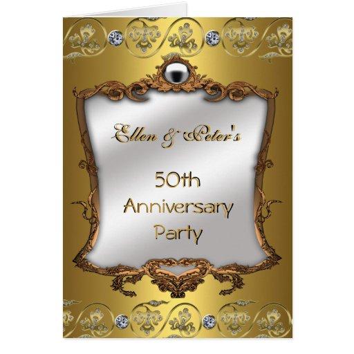 ... anniversary ideas gift store ruby 40th anniversary invitation card