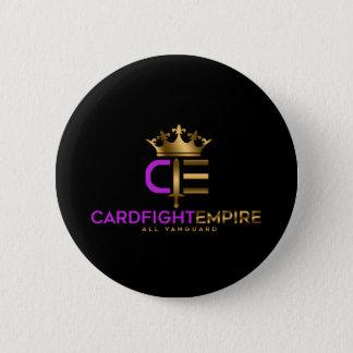 Cardfight Empire Button