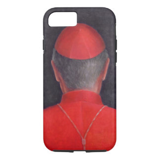 Cardinal 2005 iPhone 7 case