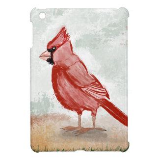 Cardinal Cover For The iPad Mini