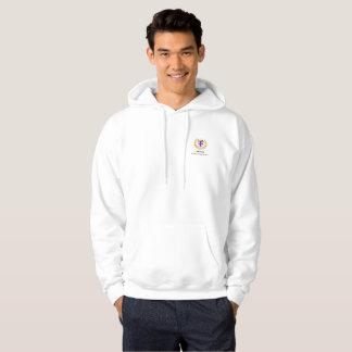 cardinal EOC hoodie