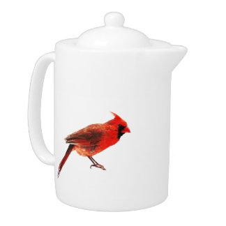 Cardinal(s)