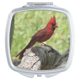 Cardinal Vanity Mirrors