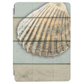Cardita Shell iPad Air Cover